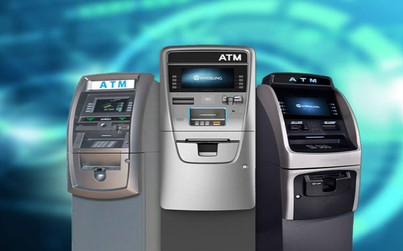 ATM, Safebag