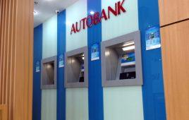 Máy thu tiền theo túi niêm phong Vietinbank Thủ Thiêm 2016