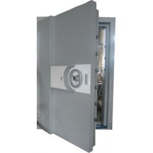Cửa kho tiền VSD II-2200×1400