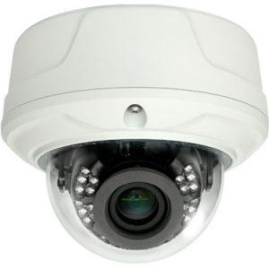 Camera DHC-2030DVIHD