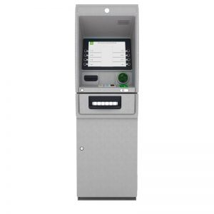 Máy ATM NCR SelfServ 22