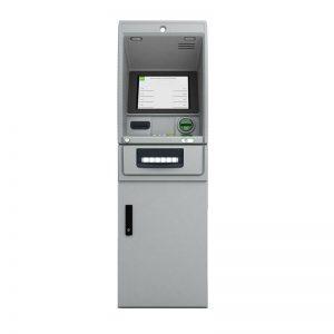 Máy ATM NCR SelfServ 28
