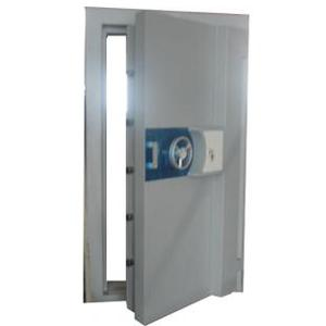 Cửa kho tiền VSD II-1800×900