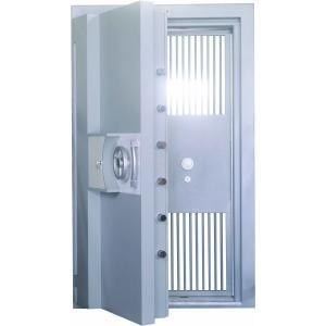 Cửa kho tiền VSD II-2000×1000