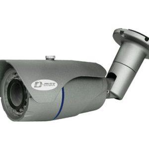 Camera DHC-2036BIHD