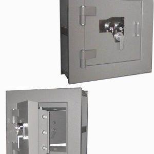 Cửa kho VSD II 600×600