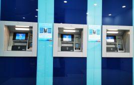 Máy thu tiền theo túi niêm phong Vietinbank Đô Thành 2019